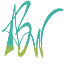 Bobbin's Artwork
